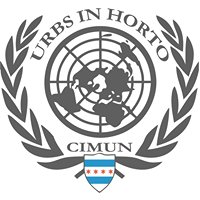 Chicago International Model UN, CIMUN