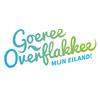 Eiland Goeree-Overflakkee