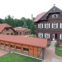 Jagdschloss Am Waldsee