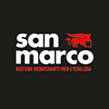 Colorificio San Marco Spa