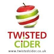 Twisted Cider
