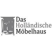 DHM Das Holländische Möbelhaus GmbH