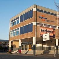 SSgN - Stedelijke Scholengemeenschap Nijmegen