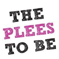 The Plees To Be