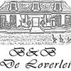B&B  De Loverlei