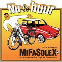 MiFaSoleX