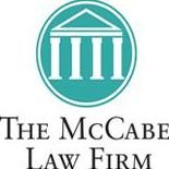 The McCabe Law Firm