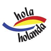 HOLA Holanda