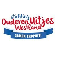 Stichting Ouderen Uitjes Westland