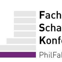 SprecherInnenrat der Philosophischen Fakultät der Uni Köln