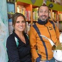 Kinderboekwinkel Alice in Wonderland