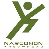 Narconon Arrowhead - Stop Addiction