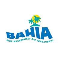Inselbad Bahia Bocholt