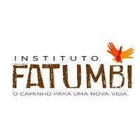 Instituto Fatumbi
