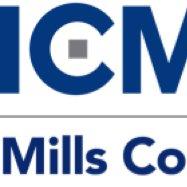 Mills College ICMA Student Chapter