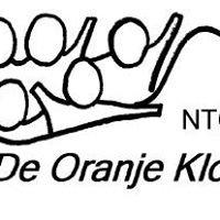 NTC Ankara 'De Oranje Klomp'