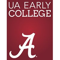 UA Early-College