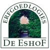 Erfgoedlogies De Eshof