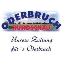 Oderbruch Rundschau