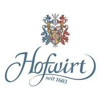 Hofwirt