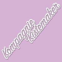 Kompagnie Kistemaker