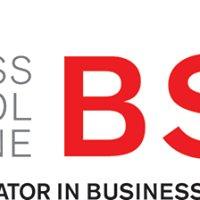 BSL, Business School Lausanne