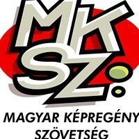 Magyar Képregény Szövetség