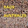 Stichting Kaus Australis