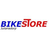 Bikestore Julianadorp