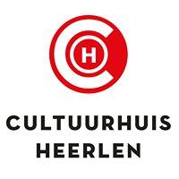 Cultuurhuis Heerlen