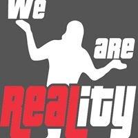 Dansschool Reality