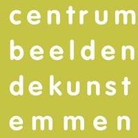 Centrum Beeldende Kunst Emmen