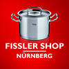 Fissler Shop Nuernberg