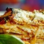 Mira's Fresh Italian Pasta