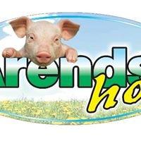 Arends-Hof