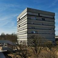 Mündliche Kommunikation und Sprecherziehung - Uni Regensburg