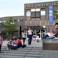 Italienzentrum der Freien Universität Berlin