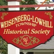 Weisenberg/Lowhill Township Historical Society