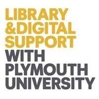Plymouth University Library