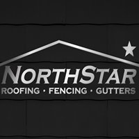 NorthStar Roofing, Fencing & Gutters