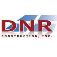 DNR Construction Inc.
