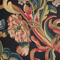 ICAT Textielrestauratie