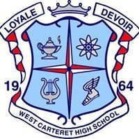 West Carteret High School