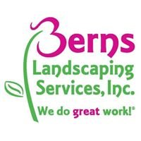 Berns Landscaping Services