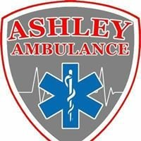 Ashley Ambulance Association