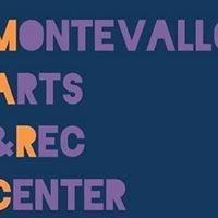 Montevallo Arts and Recreation Center - MARC
