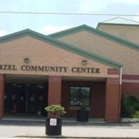 John M. Perzel Community Center