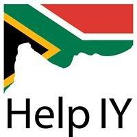 Help Imizamo Yethu