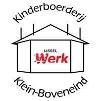 Kinderboerderij Klein Boveneind