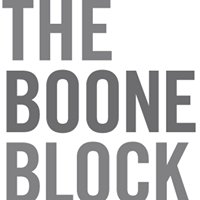 The Boone Block